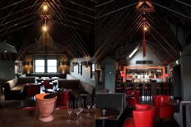 beaufort house brerie chelsea london bar interior design2