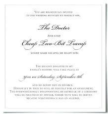 Wedding Reception Card Template Invitation Ustam Co