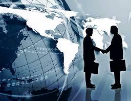 an overseas job can boost your career exe guide an overseas job can boost your career