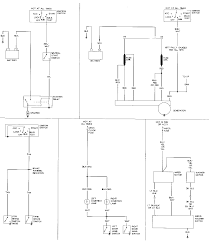 wiring diagram of toyota innova not lossing wiring diagram • wiring diagram toyota innova wiring library rh 78 kandelhof restaurant de wiring diagram toyota innova pdf