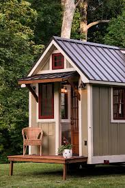 Small Picture Gallery Tiny House Builder Timbercraft Tiny Homes