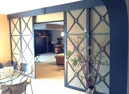 evolves for sliding doors room dividers and closet doors screens have evolved from their traditional use and look and are shoji screen closet doors diy