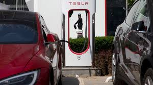 The WSJ\u0027s Editorial On The Electric Vehicle Tax Credit Is Deeply ...