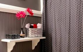 piece fieldcrest sonoma cotton kohls areas beyond rugs curtains and large se gray towels red big
