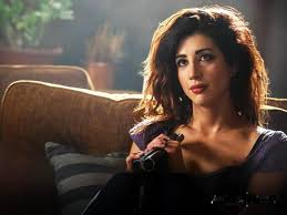 Image result for dana delorenzo