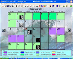 Free Software To Chart Fertility