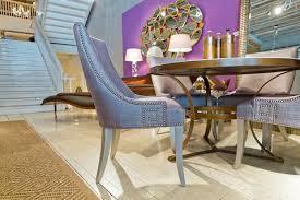 lillian august furniture. Ally Chair - Lillian August Furniture