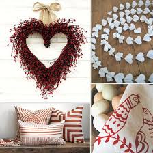 valentines office ideas. valentines day table idea matches the lenin used office ideas