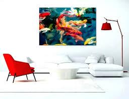 full size of modern canvas art for living room large artwork uk framed wall rising sun
