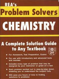 statistics problems solver custom paper academic writing service statistics problems solver