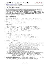Best Ssrs Resume Examples Sql Ssis Ssrs Developer Resume .