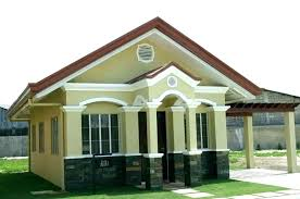 New House Designing Download By House Design App Free Download ...