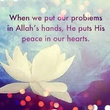 Short Beautiful Hadith Quotes Best of 24 Best Selâm Images By Figen Kurt On Pinterest Islamic Muslim