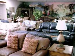 Living Room Furniture Fort Myers Fl The Salvation Army Fort Myers Living Room Furniture The