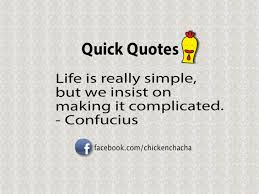 Quotable Quotes About Life Interesting Quotable Quotes