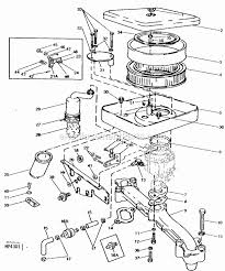 john deere 318 parts diagram john image wiring diagram similiar john deere 318 parts diagram keywords on john deere 318 parts diagram