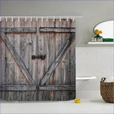furniture front door shop the garden gate catalog country home