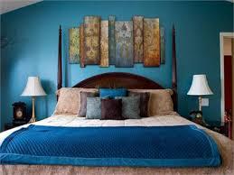 Peacock Blue Bedroom Peacock Color Scheme Bedroom Home