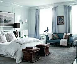 master bedroom decorating ideas blue and brown. Master Bedroom Decorating Ideas Grey Walls Blue And Brown In Spanish
