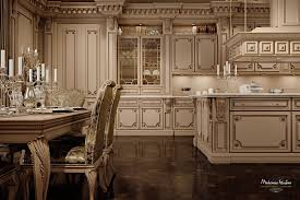 Kitchen Furniture Company Luxury Furniture Stores Nyc Furniture Medium Size Leonardo
