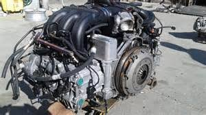 porsche boxster engine diagram porsche gt porsche boxster engine diagram get image about wiring diagram