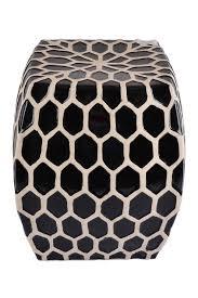 black garden stool. Simple Stool For Black Garden Stool