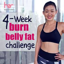 20171026 let s burn that stubborn belly pdf