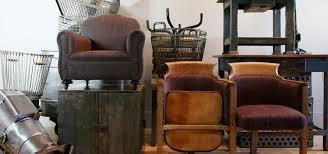 industrial antique furniture. Turner And Cox | Vintage Industrial Furniture Lighting For The Home, Restaurants, Hotels Bars \u0026 Antique L