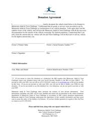 Download this storage space lease template that will perfectly suit your needs! Vehicle Storage Agreement Template Forms Fillable Printable Samples For Pdf Word Pdffiller