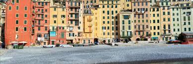 I 10 migliori hotel di Camogli (da € 54)