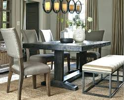 ashley furniture dining room sets discontinued furniture bench round kitchen dinette sets farmhouse table with bench