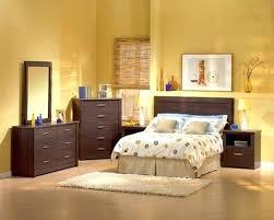 white furniture room. Grey White Furniture Room