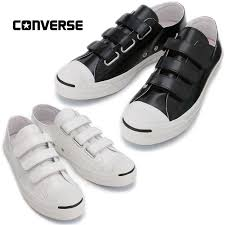 converse regular article converse jack purcell v 3 cg leather r jack pursel
