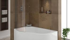 simple tile designs. Simple Small Designs Tiling Room Pictures Shower Decor Agreeable Ideas And  Bathroom Bathrooms Bath Half Tile I