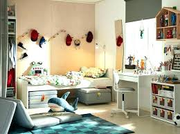 ikea playroom furniture. Playroom Furniture Ideas Ikea G
