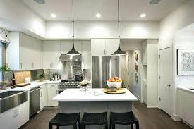sloped ceiling adapter for chandelier unthinkable light home design ideas sloped ceiling adapter for chandelier
