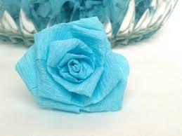 Crepe Paper Flower Balls Wedding Diy Crepe Paper Flower Balls Wedding Fanatic