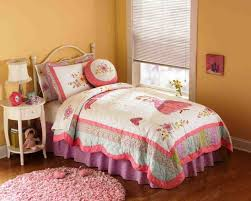 Bedroom : Marvelous Cheap Country Quilts Ll Bean Bedspreads Queen ... & Full Size of Bedroom:marvelous Cheap Country Quilts Ll Bean Bedspreads  Queen Cheap Bedspreads King ... Adamdwight.com