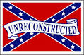 unreconstructed