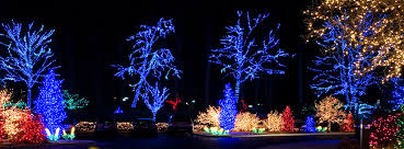 christmas lighting decoration. American Holiday Lights Is A Family Owned Business That Has Been Installing Commercial At Retail Locations For Palos Heights And Western Christmas Lighting Decoration