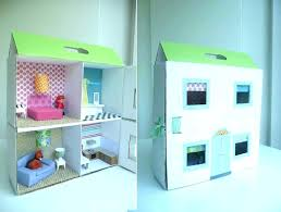 Making dollhouse furniture Playhouse Diy Dollhouse Furniture Plans Build Dollhouse Furniture Easy To Make Dollhouse Furniture Cardboard Dollhouse Plans Guide Busnsolutions Diy Dollhouse Furniture Plans Build Dollhouse Furniture Easy To Make