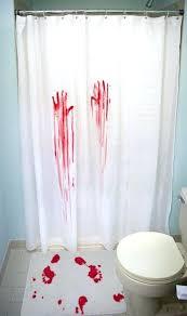 Apartment bathroom ideas shower curtain Design Shower Curtain For Small Bathroom Apartment Bathroom Ideas Shower Curtain Home Willing Unique Curtains Designer Elegant Chazuo Shower Curtain For Small Bathroom Thelifeacademyco