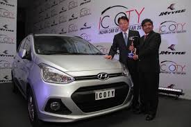 new car releases in india 2013Press Releases  HYUNDAI MOTOR INDIA  NEW THINKING NEW