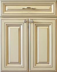 white cabinet doors. Elegant Antique White Kitchen Cabinet Doors CW