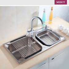 Cost Of Stainless Steel Kitchen Sink  InsurserviceonlinecomKitchen Sinks Online Shopping