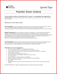 Cover Letter Resume Builder Best Of Application Letter for Teacher Job for Fresher robinson 56