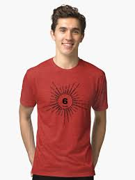 Shop the top 25 most popular 1 at the best prices! Mens V Neck Love T Shirt Tee Valentines Day T Shirt Anniversary Wedding Gift Spectrum Ag Com