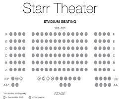 Walmart Amp Seating Chart Seating Chart