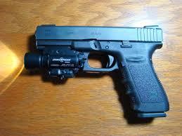 Best Light Laser Combo For Glock 19 Glock Light Laser Recommendations Expedition Portal
