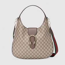 gucci bags canada. cool hobo bags gucci women shop australia 446687 k05nn 8686 001 100 0000 light dionysus medium canada l
